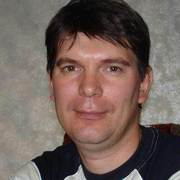 Борис, 51, г.Малаховка