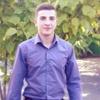 Саша, 22, г.Тирасполь