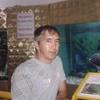 Арман Декамбаев, 48, г.Актобе (Актюбинск)