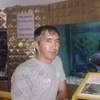 Арман Декамбаев, 48, г.Актобе