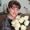 Лариса, 37, г.Троицк