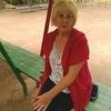 Ольга, 56, г.Самара