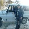 Алексей, 42, г.Северобайкальск (Бурятия)