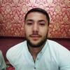 Али, 25, г.Ташкент