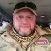 Евгений, 47, г.Благовещенск