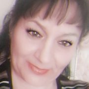 ГАЛИНА, 69, г.Омск