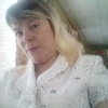 Светлана, 45, г.Шахунья