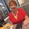 Наталья, 58, г.Хойники