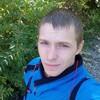 Валик, 22, г.Волгоград