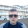 Александр Дорофеев, 23, г.Чистополь