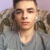 Ruslan, 18, г.Пятигорск