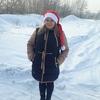 Наталья, 21, г.Новокузнецк