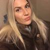 Светлана, 27, г.Berg