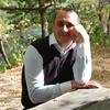 Ярик, 34, Біла Церква