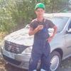 Александр, 35, г.Волжский