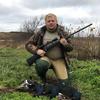 Виталий, 27, г.Пермь