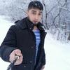 Jastin, 27, г.Тула