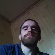 Саша, 29, г.Таганрог