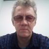 Igor Bystrov, 44, Boksitogorsk