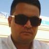 Zafar, 42, Andijan