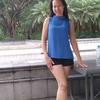 simple me, 41, г.Гонконг