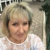 Инга, 50, г.Краснодар