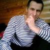 Саша, 56, г.Ярцево