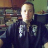 Сергей, 33, г.Изюм
