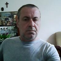 Artur, 59 лет, Скорпион, Октябрьский