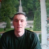 Олег, 39 лет, Водолей, Нижний Новгород