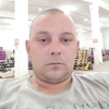 Artur Zakatov, 30, Slavyansk