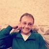 Сергей, 52, г.Ревда