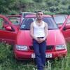 T P E T R O S Y A N, 29, г.Ереван