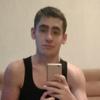 Евгений, 26, г.Волноваха
