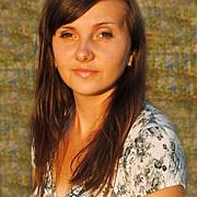 Екатерина, 28, г.Долгопрудный