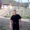 Виктор, 40, г.Электросталь