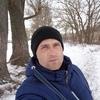 Иван, 27, г.Старобельск