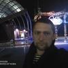Александр, 26, Одеса