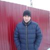 александр, 40, г.Железногорск