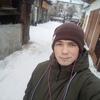 Dmitriy, 22, Abaza