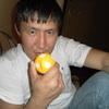 игорь, 41, г.Кызыл