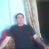 Алексей, 36, г.Зима