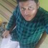 maddy, 21, г.Бангалор