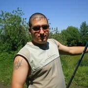 Алексей 37 Петровск