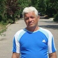 анатолий, 58 лет, Близнецы, Новая Каховка