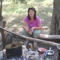 Анюта, 43 года, Козерог, Санкт-Петербург