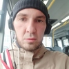 Пётр, 36, г.Санкт-Петербург