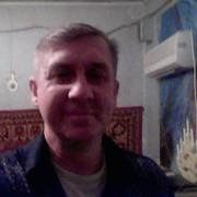 Андрей, 46, г.Ленинск