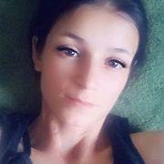 Юлия, 27, г.Асбест