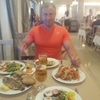 Дмитрий, 37, г.Иваново
